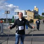 Nordic Walking (foto: Organizator)
