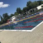basen 50-metrowy
