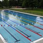 Poznańskie Ośrodki Sportu i Rekreacji