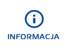 informacja - Obiekty POSiR otwarte 15 sierpnia