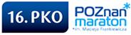 logo_maraton