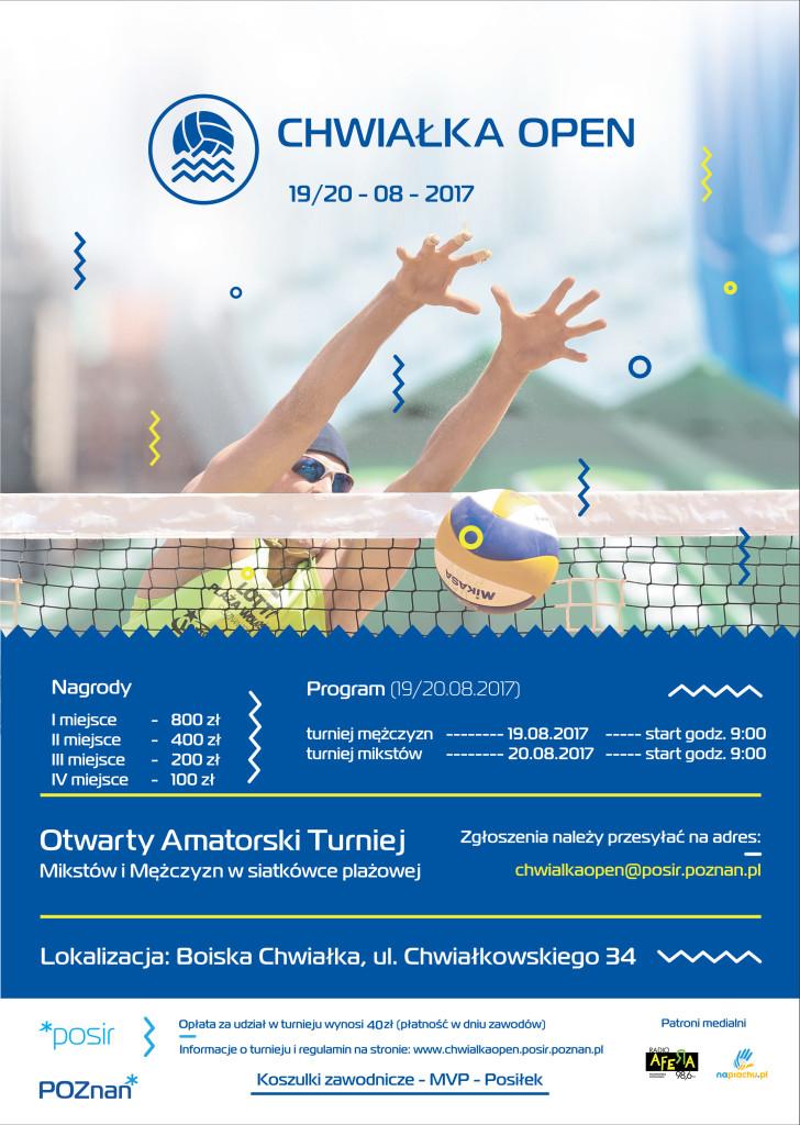 plakat-chwiałka-open-B2-728x1024