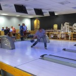 Galeria Spartakiada Seniorów Bowling 5