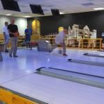 Galeria Spartakiada Seniorów Bowling 3