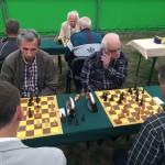 ss d4 03 150x150 - Spartakiada Seniorów