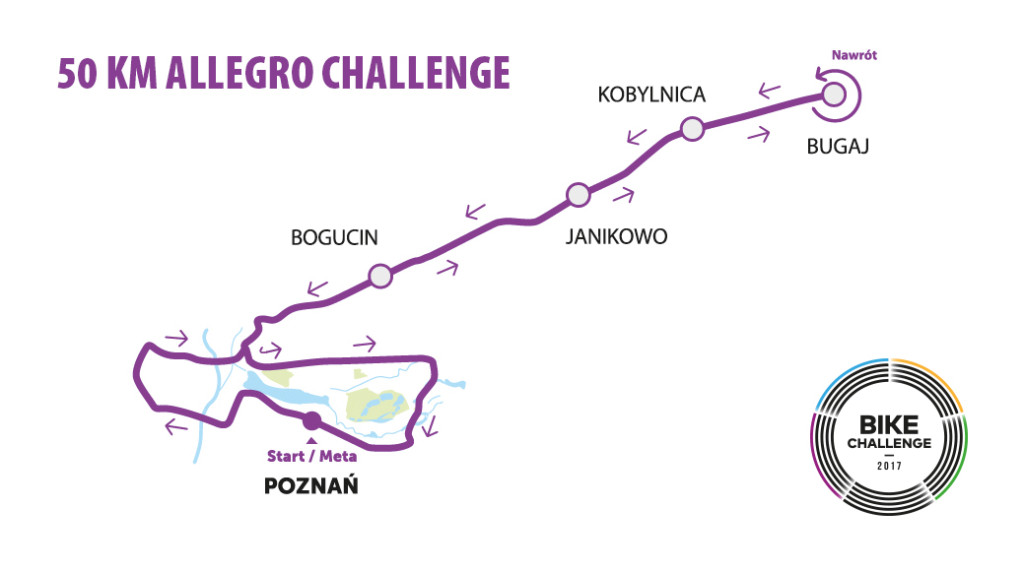 Mapa_BC_Poznan_50km