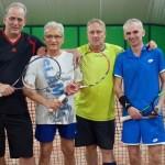 Turniej o Puchar Prezydenta Miasta Poznania (2) Zawodnicy uczestniczący w turnieju