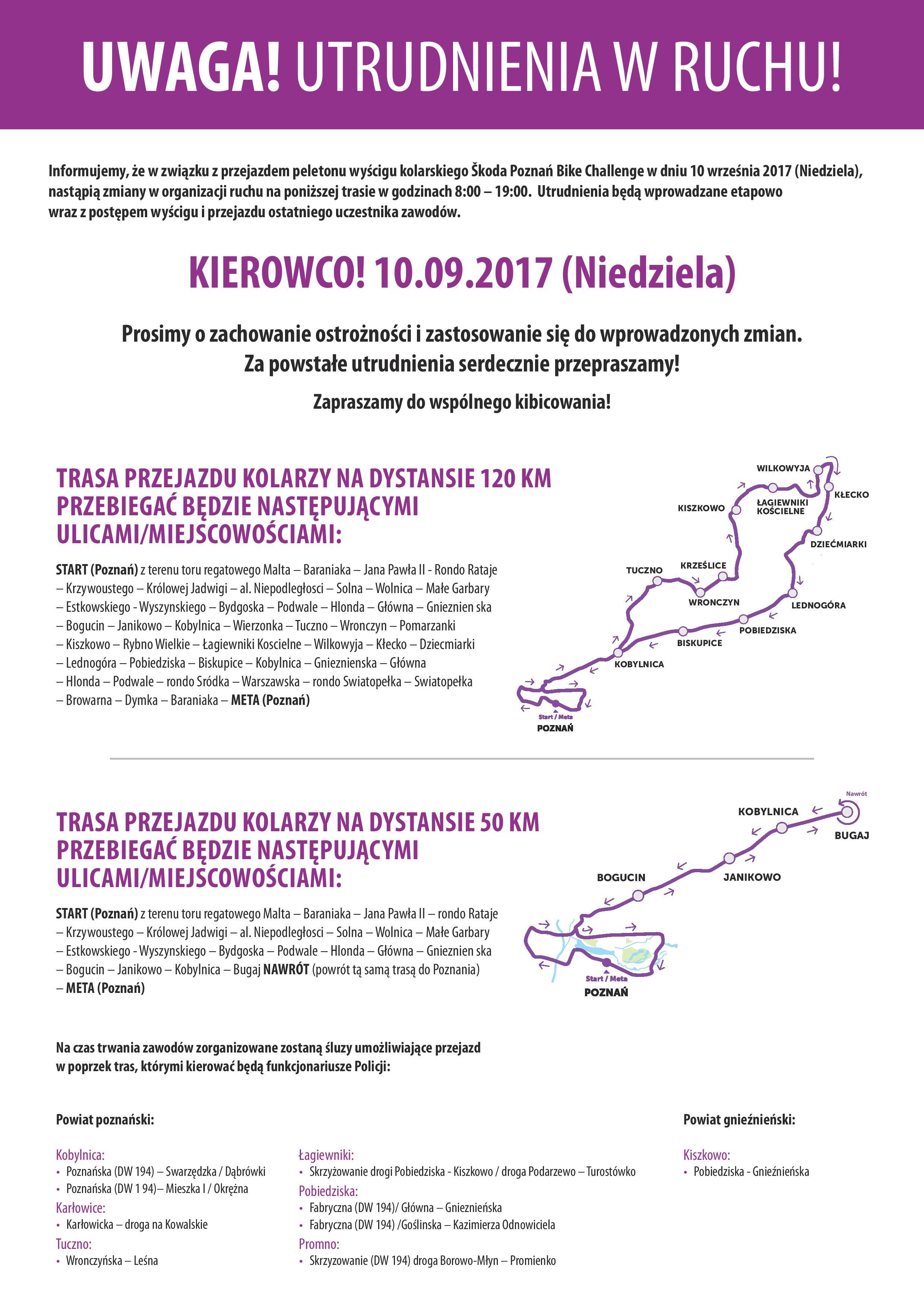 ulotka_informacyjna_10.09-page-001