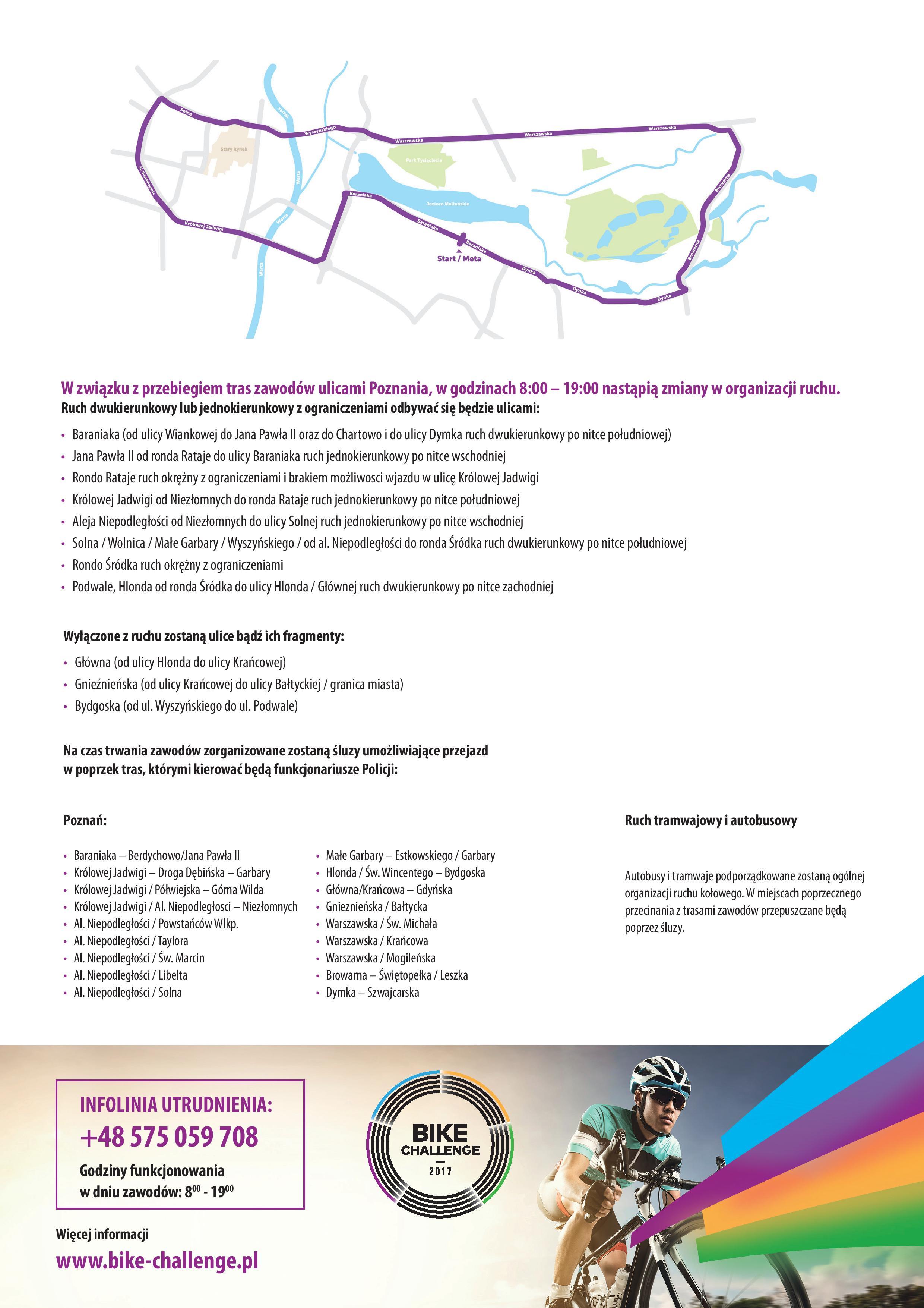ulotka_informacyjna_10.09-page-002