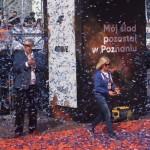Image 1 150x150 - Szymon Kulka zwycięzcą 11.PKO Poznań Półmaratonu