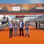 Image 2 150x150 - Szymon Kulka zwycięzcą 11.PKO Poznań Półmaratonu