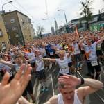 zwyciezcy13 150x150 - Szymon Kulka zwycięzcą 11.PKO Poznań Półmaratonu