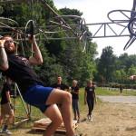 20180603 153353 150x150 - Gorący start sezonu Survival Race 2018 – impreza w Poznaniu za nami!