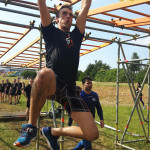 20180603 154312 150x150 - Gorący start sezonu Survival Race 2018 – impreza w Poznaniu za nami!