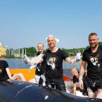 basen 150x150 - Gorący start sezonu Survival Race 2018 – impreza w Poznaniu za nami!