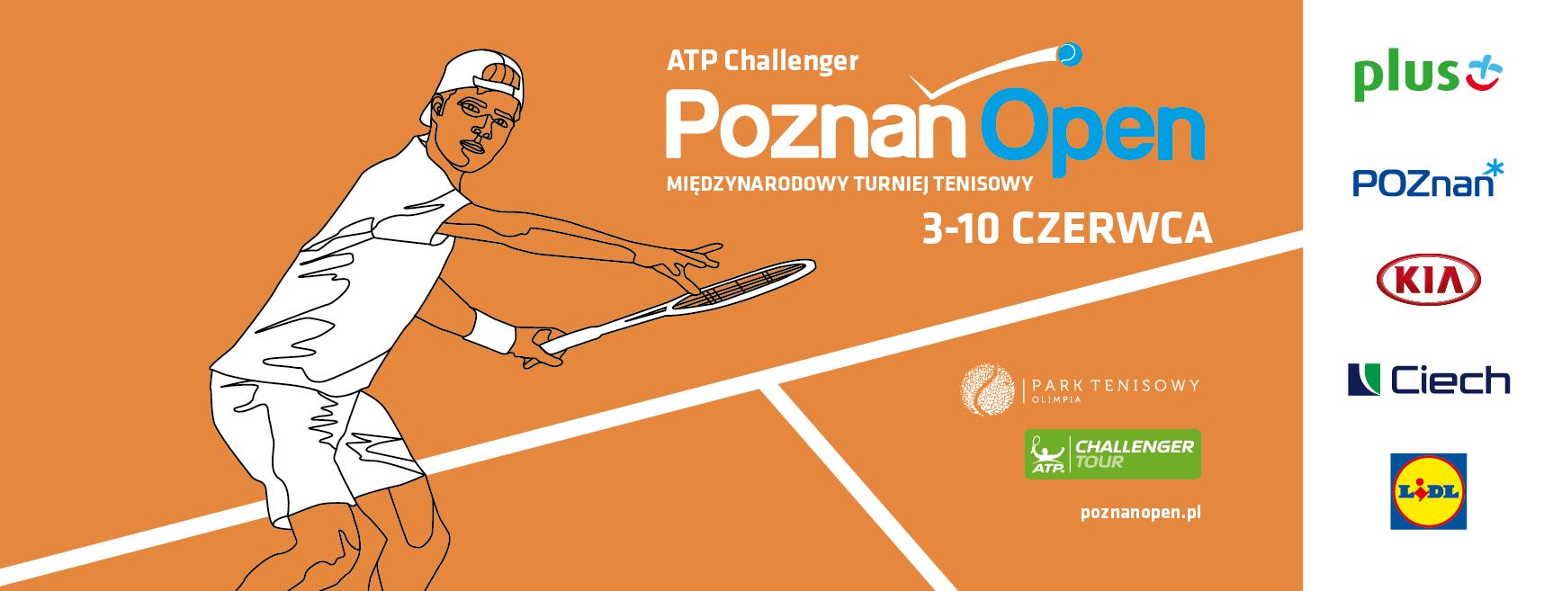 Poznań Open