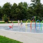 pl 01 150x150 - Pierwszy dzień basenu w Parku Kasprowicza