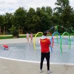 pl 02 150x150 - Pierwszy dzień basenu w Parku Kasprowicza