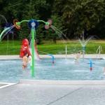pl 07 150x150 - Pierwszy dzień basenu w Parku Kasprowicza
