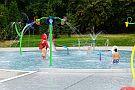 pl intro - Pierwszy dzień basenu w Parku Kasprowicza
