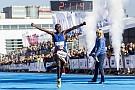19pm intro - Cosmas Mutuku Kyeva zwycięzcą oraz rekordzistą 19. PKO Poznań Maratonu!
