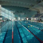 Basen duży 150x150 - Ruszają pływackie promocje na Chwiałce