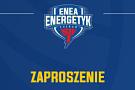 zaproszenie - Mistrzostwa Wielkopolski Kadetek