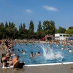 Pływalnia w parku Kasprowicza (3)