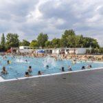 Pływalnia w parku Kasprowicza (4)