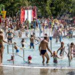 Pływalnia w parku Kasprowicza (5)