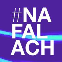 #NaFalach