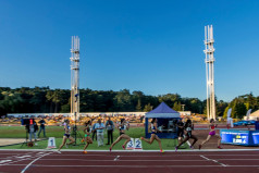 Poznań Athletics Grand Prix 2019