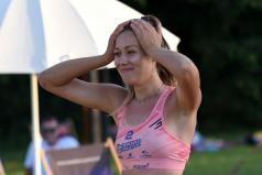 Chwiałka Volley 2020 - turniej mikst (fot. B. Guziałek)