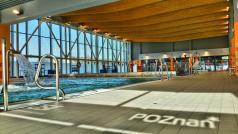 Hala basenowa (fot. Bartosz Jasiński)