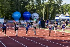 Poznań Athletics Grand Prix 2021