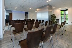 Maltańskie Centrum Szkoleniowo-Konferencyjne