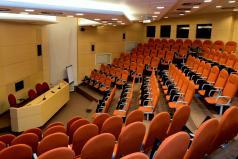 Sala D (fot. B. Guziałek)