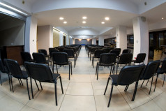 Sala E2 (fot. B. Guziałek)