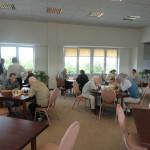 VII Spartakiada Seniorów - szachy