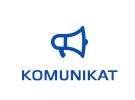 komunikat - Wrześniowa promocja na Pływalni Rataje