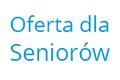 oferta senior - oferta-senior