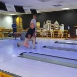Galeria Spartakiada Seniorów Bowling 2