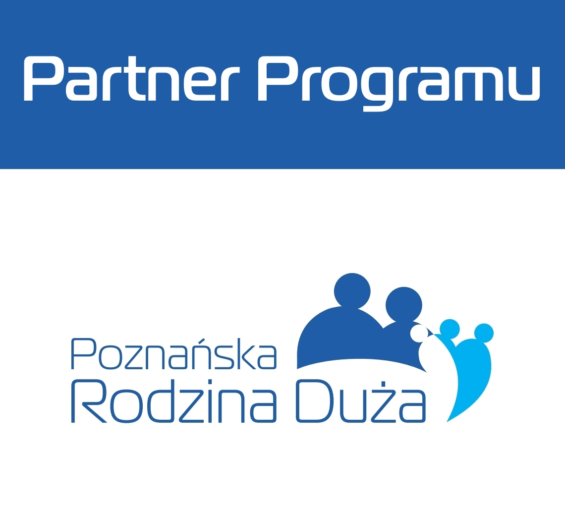 partner karty dużej rodziny