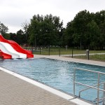 pl 01 150x150 - Pływalnia w parku Kasprowicza gotowa