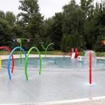 pl 02 150x150 - Pływalnia w parku Kasprowicza gotowa