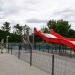 pl 04 150x150 - Pierwszy dzień basenu w Parku Kasprowicza