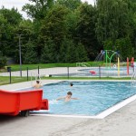 pl 06 150x150 - Pierwszy dzień basenu w Parku Kasprowicza