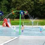 pl 08 150x150 - Pierwszy dzień basenu w Parku Kasprowicza