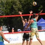 Chwialka Open fot. B. Guzialek 2 150x150 - Poznaliśmy triumfatorów turnieju Chwiałka Open 2018