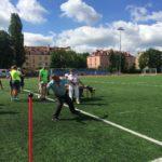 Zapisy na spartakiadę 4 Rzut piłką palantową 150x150 - Spartakiada Seniorów